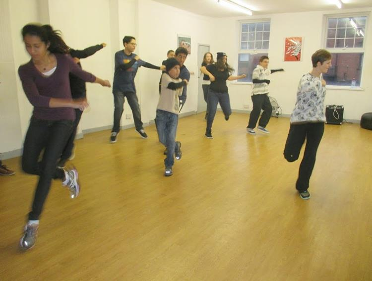 Page 15 - Dance Academy option 1.JPG